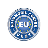 EU Automobil Center Vest